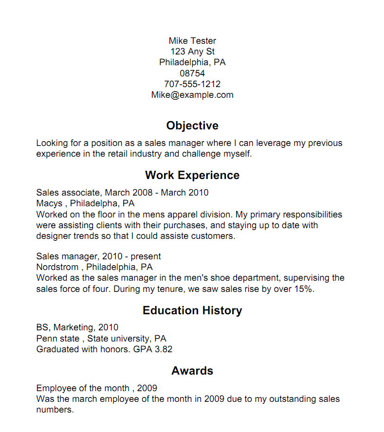help creating a resume fast lunchrock co